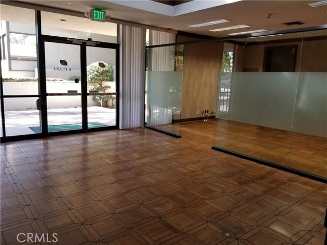 600 N Rosemead Bl, Pasadena, CA 91107 Photo 14