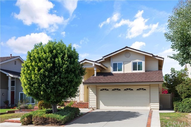 22685 Brookhaven, Lake Forest, CA 92630 Photo