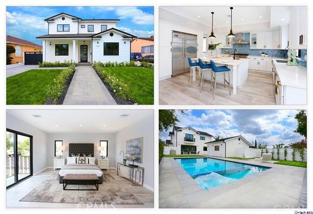 405 S Glenwood Place, Burbank, CA 91506