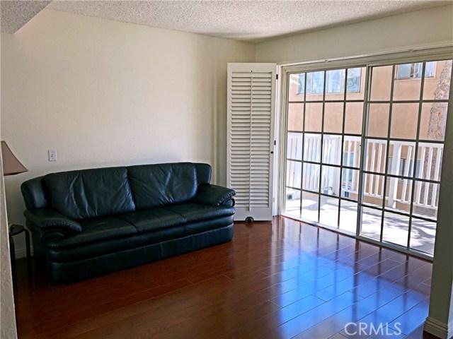 230 S Madison Av, Pasadena, CA 91101 Photo 2