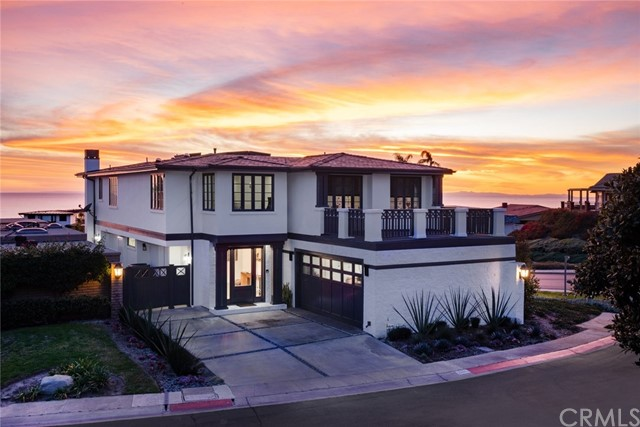 33801  Mercator Isle, Monarch Beach, California