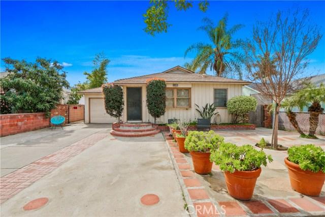 2504 W Olive Avenue, Fullerton, CA 92833