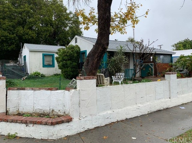 11703 Walcroft Street, Lakewood, CA 90715