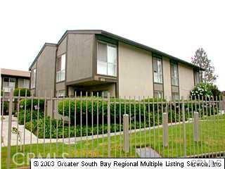 801 W 232nd Street D, Torrance, CA 90502
