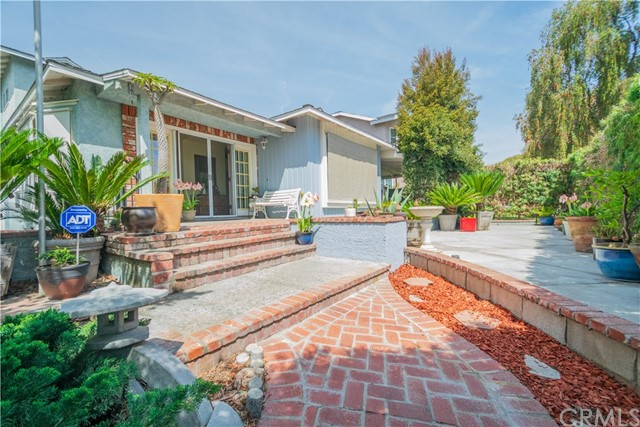 4703 Snowden Avenue, Lakewood, CA 90713