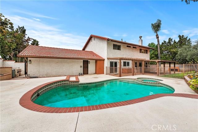 33. 262 W 59th Street San Bernardino, CA 92407
