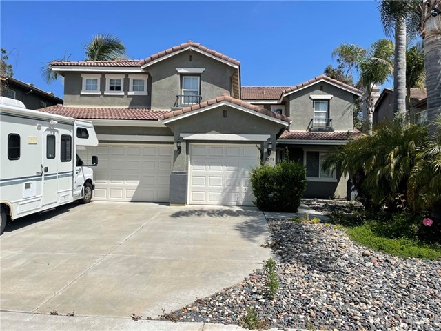 3255 Canyon View Drive, Oceanside, CA 92058