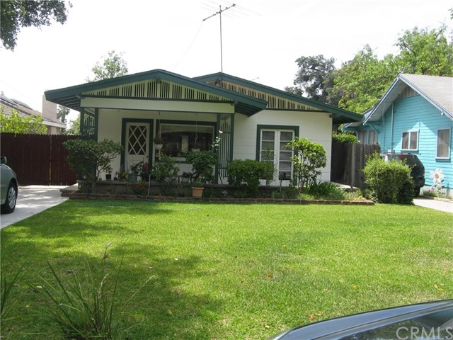 740 Valley View Avenue, Monrovia, CA 91016