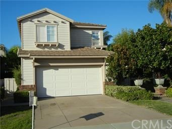 3564 Bluff Court, Carlsbad, CA 92010