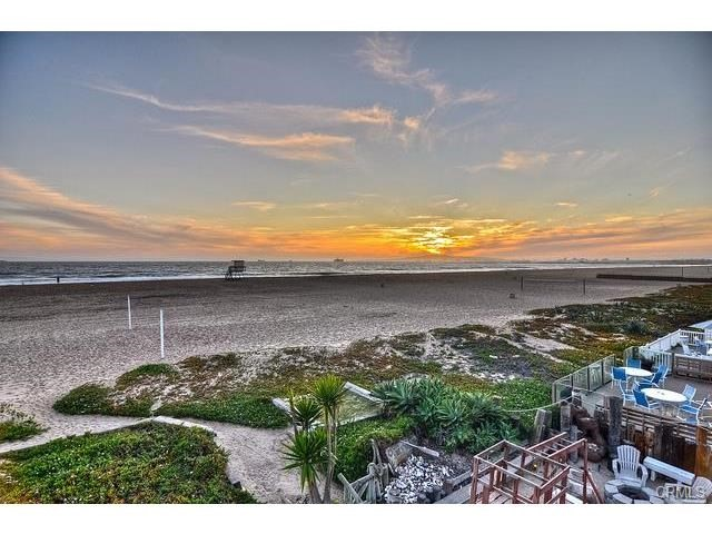 Image 3 for 16885 S Pacific Ave, Sunset Beach, CA 90742