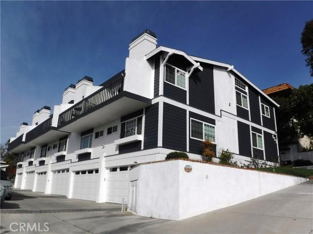 531 Avenue A E, Redondo Beach, California 90277, 2 Bedrooms Bedrooms, ,2 BathroomsBathrooms,For Rent,Avenue A,PV21031054