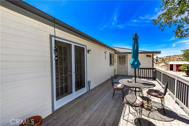 72925 Indian Valley Road, San Miguel, CA 93451 Photo 13