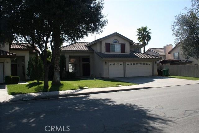 15626 Granada Drive, Moreno Valley, CA 92551