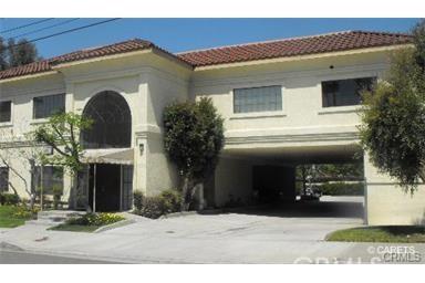 1801 E Heim Avenue, Orange, CA 92865