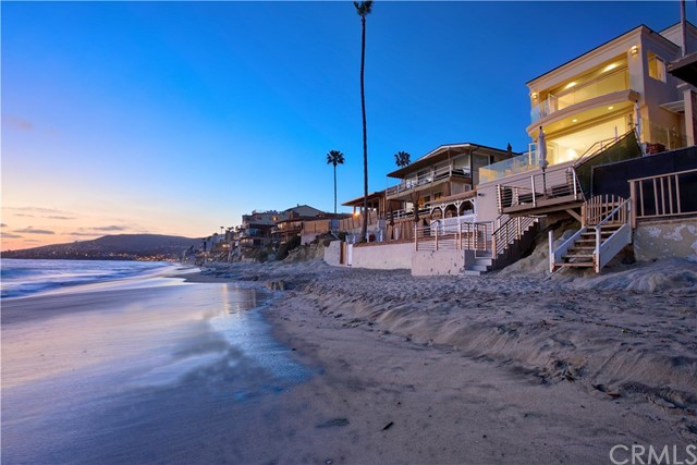 1155 Gaviota Drive | The Village (VIL) | Laguna Beach CA