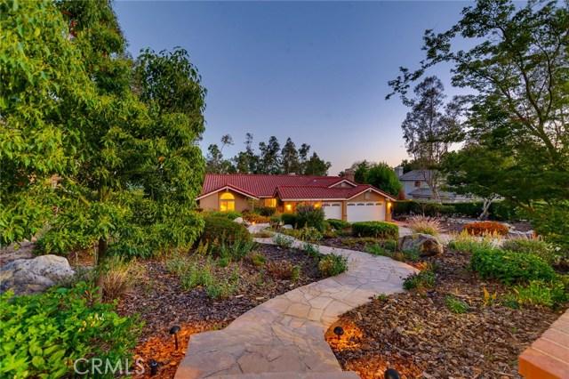 10079 Iron Mountain Court, Rancho Cucamonga, CA 91737