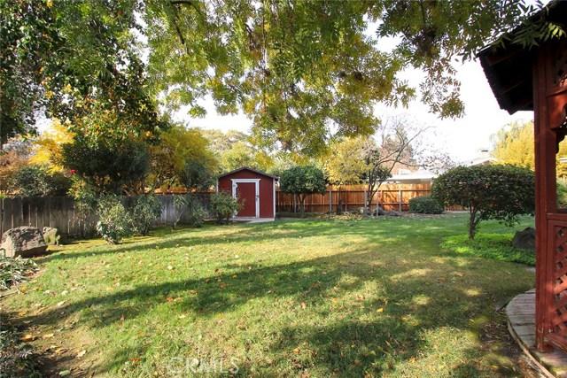 1047 W Sunnyside Av, Visalia, CA 93277 Photo 46