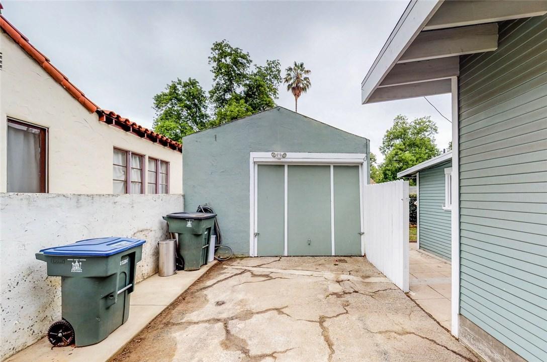 600 Highland St, Pasadena, CA 91104 Photo 15