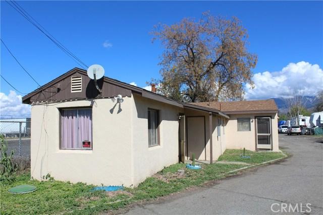 25070 E 3rd Street, San Bernardino, CA 92410