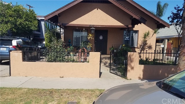 1837 Lime Avenue, Long Beach, CA 90806