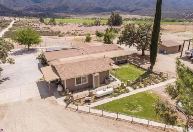38969 Highway 79, Warner Springs, CA 92086