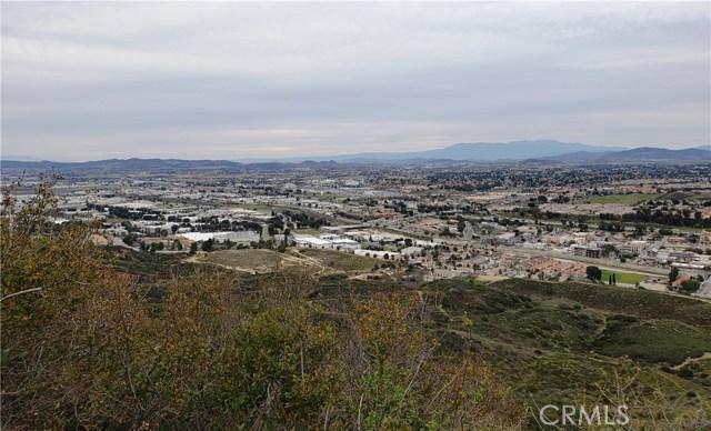 44340 Camino Gatillo, Temecula, CA 92590