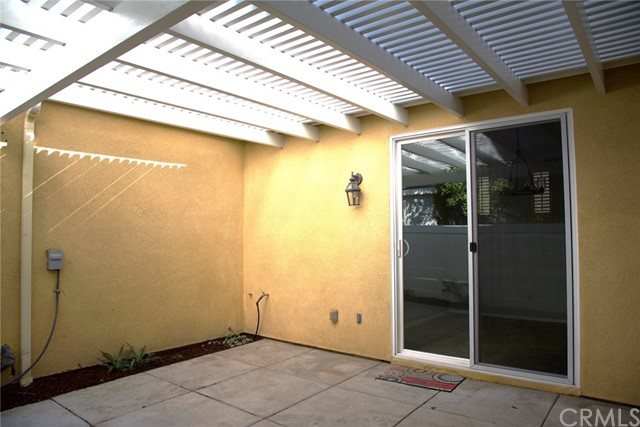 29006 Newport, Temecula, CA 92591 Photo 27