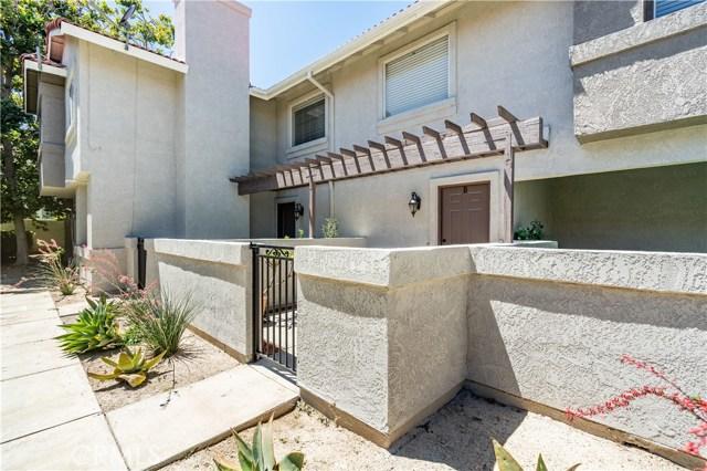 Photo of 9886 Highland Avenue #B, Rancho Cucamonga, CA 91737