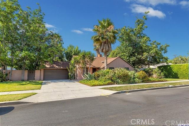 17356 Roscoe Boulevard, Northridge, CA 91325