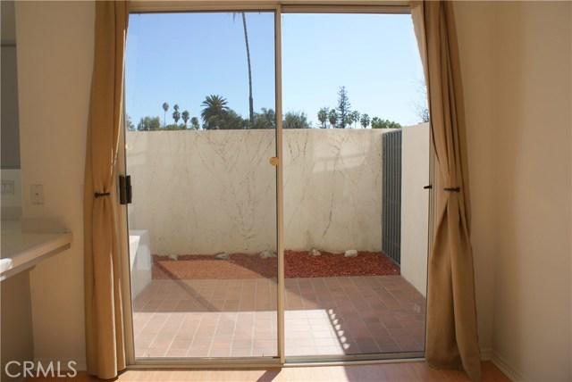 501 S Oak Knoll Av, Pasadena, CA 91101 Photo 9