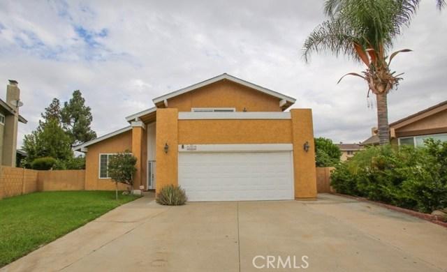 862 S Stone Circle, Anaheim, CA 92806