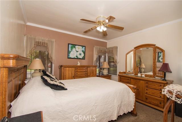 9. 2045 S Garnsey Street Santa Ana, CA 92707