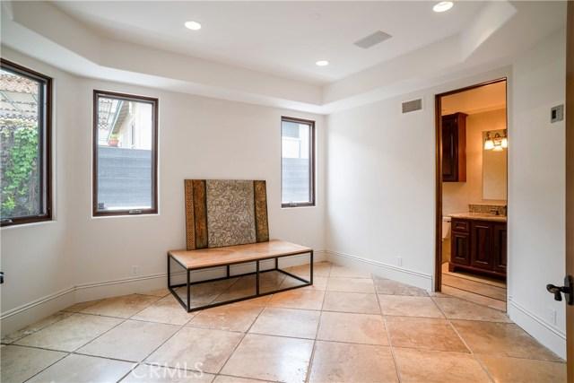 1613 Gates Avenue, Manhattan Beach, California 90266, 6 Bedrooms Bedrooms, ,6 BathroomsBathrooms,For Rent,Gates,SB19090882