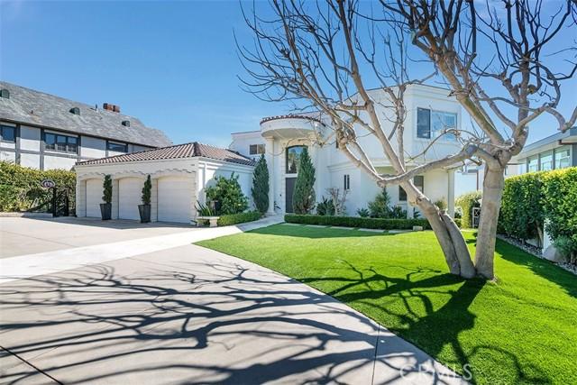 940 1st Street, Manhattan Beach, California 90266, 5 Bedrooms Bedrooms, ,6 BathroomsBathrooms,For Rent,1st,SB21043615