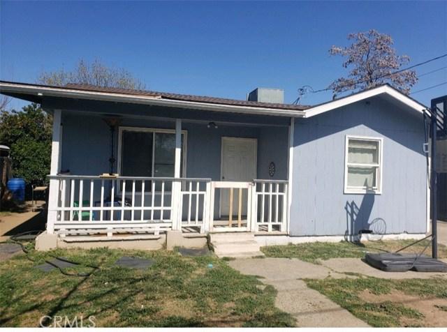 1731 Connie Wy, Modesto, CA 95354 Photo
