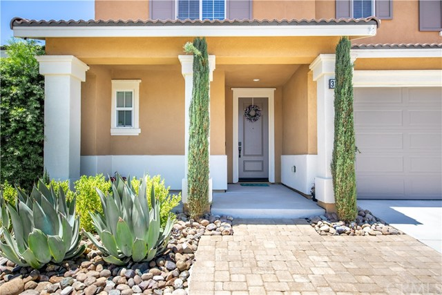 4. 32331 Clear Springs Drive Winchester, CA 92596