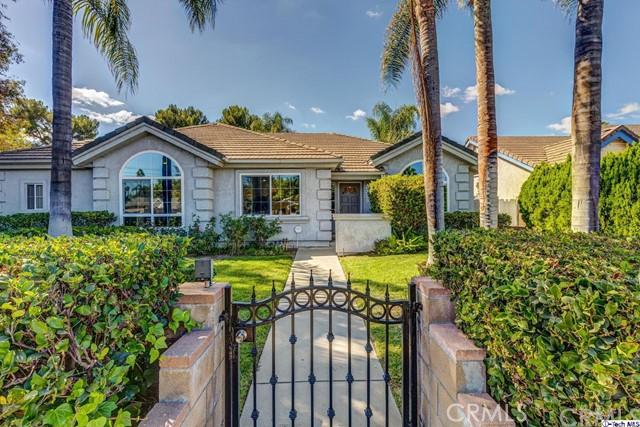 6229 Fallbrook Avenue, Woodland Hills, CA 91367