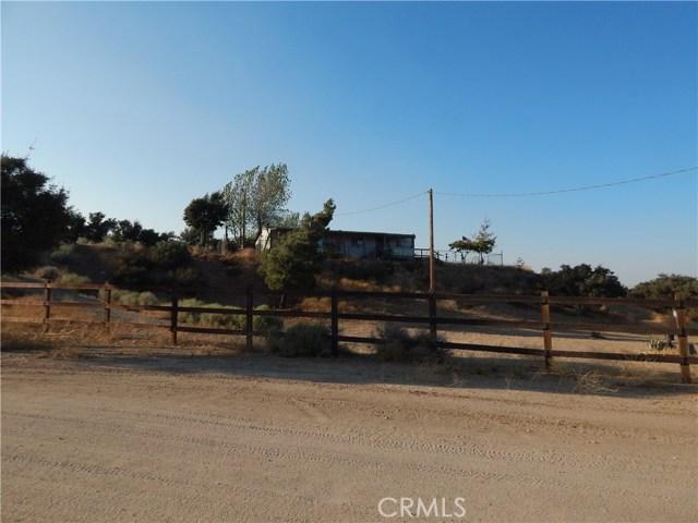 11024 Medlow Av, Oak Hills, CA 92344 Photo 53