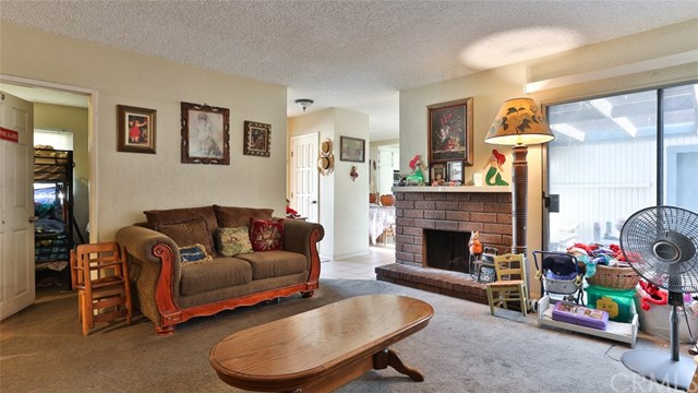 5139 San Bernardino St, Montclair, CA 91763 Photo 14