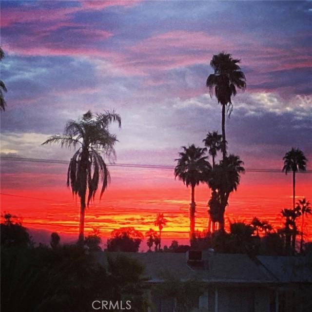 42. 42905 Texas Avenue Palm Desert, CA 92211