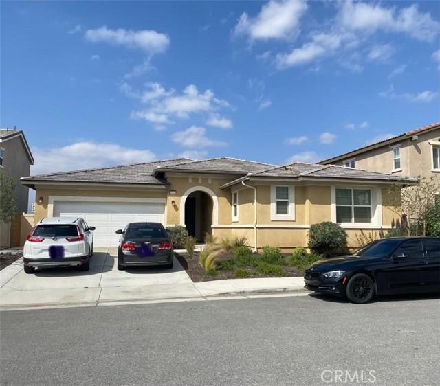 35320 Thorpe Tr, Beaumont, CA 92223 Photo