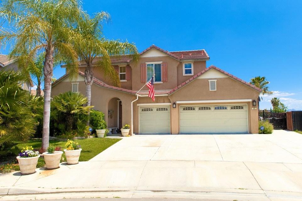 695 Wamblee Lane, San Jacinto, CA 92582