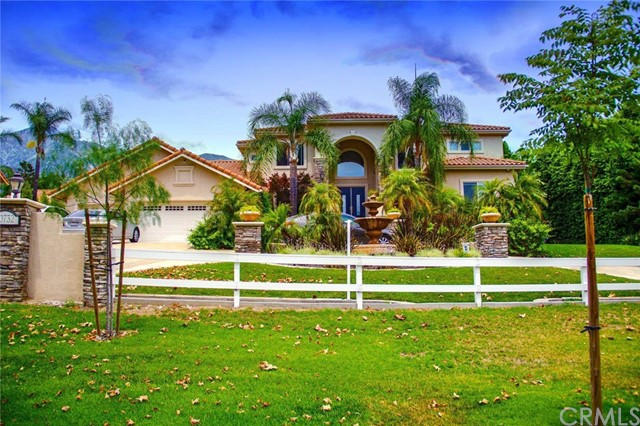 Photo of 10732 Boulder Canyon Road, Rancho Cucamonga, CA 91737