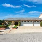271 E. Country Hills Dr., La Habra, CA 90631