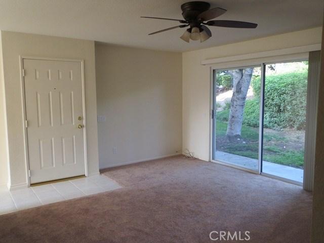 1365 Crafton Avenue 1064, Mentone, CA 92359
