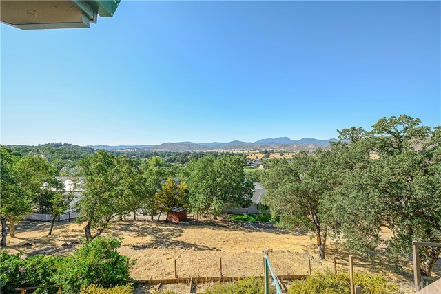 17743 Foothill Ct, Hidden Valley Lake, CA 95467 Photo 28