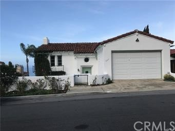 557 Via Almar, Palos Verdes Estates, California 90274, 6 Bedrooms Bedrooms, ,4 BathroomsBathrooms,For Rent,Via Almar,PV21033232