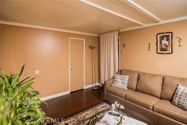 1037 Emerson St, Pasadena, CA 91106 Photo 15
