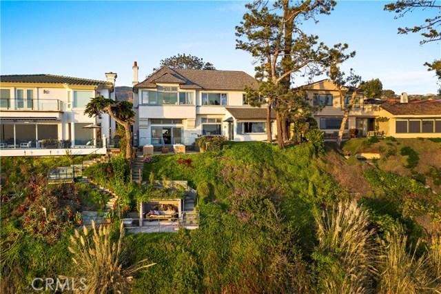 104 S La Senda Drive   Three Arch Bay (TAB)   Laguna Beach CA