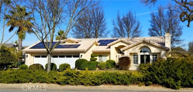 1520 Shiloh Place, Templeton, CA 93465